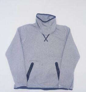 CHAMPION 'Victory Fleece' Gym Sweatshirt •M• USA Vintage