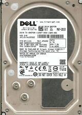 2TB Hitachi UltraStar 7200RPM SATA Desktop Hard Drive - TESTED PERFECT