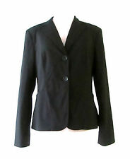 Cue Regular Coats & Jackets for Women