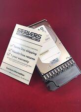 HP AJ735A 480937-001 146GB 3G 15000 RPM 8.9cm SAS Dual Port Festplatte