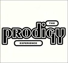 Prodigy / Experience *NEW* CD