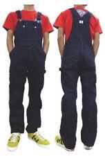 Samurai Jeans SJoval17 Denim Overall 15oz Made In Japan M 30-32 Rare