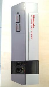 Console Nintendo Nes en loose