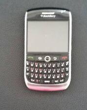 Celular Blackberry 8900