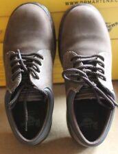 Dr. Martens Air Wair Men's Shoes Sz 8 M Bolt Dk Brown MSRP: $95 Now: $69.99