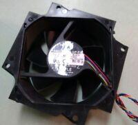 COOLER A8025-42RB-61P-PI Fan DC12V 0.54A