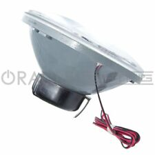 "Oracle 6904-004 Pre-Installed Lights 5.75"" Sealed Beam- Green"