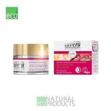 Lavera Organic Regenerating Day Cream for skin 40+ 50ml