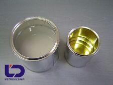 RESINA EPOSSIDICA KG. 1,5 Professionale bicomponente
