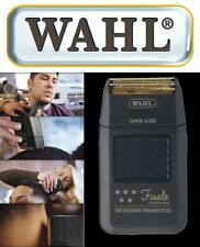 WAHL FINALE LITHIUM - ION ULTIMATIVE FINISCHING TOOL RASIERER 0,1 MM