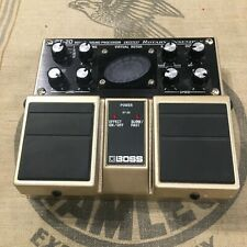 Pedale multieffetto Boss RT-20/Rotary Ensemble Roland