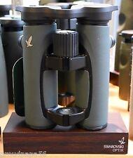 Swarovski Binocular EL 8x32 Swarovision FieldPro, Model 32208 - ** New **