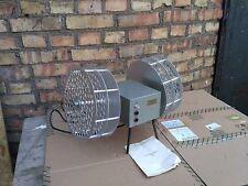 Mixeur Laboratoire Rotator Roulant Incubateur 220v Test Tube