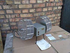 Mezclador Laboratorio Rotator Rotatorio Incubadora 220v Tubo de Ensayo