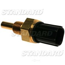 Engine Coolant Temperature Sensor Left Standard TX97