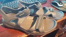 Crocs Mens Size 12 Sandal