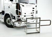 Truck Scania R470 R620 Stoßstange vorn Frontstoßstange Front Bumper 1:14 1/14