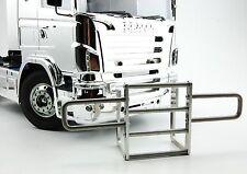 Camión scania r470 r620 parachoques delanteros Front parachoques frontal, bumper, protección