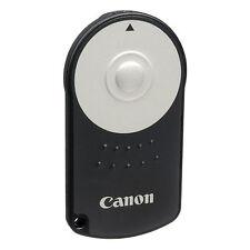 Canon 4524B001 Rc-6 Wireless Remote Control Black