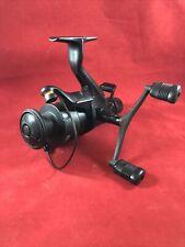 Shimano 5010 XT-7 Baitrunner Fixed Spool Reel - Dyna Balance