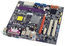 ECS EliteGroup RC415T-AM 1.0 So.775 ATI RC415s VGA SATA