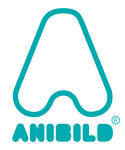 Anibild Animation Store