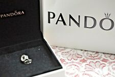 PANDORA ALE R.925 STERLING SILVER DISNEY SNOW WHITE TIARA DANGLE CHARM 791571