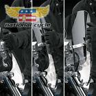 National Cycle 2004-2009 Kawasaki VN 2000A Vulcan 2000 SwitchBlade 2-UP