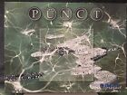 Punct (Gipf Series), by Rio Grande Games, PartNo 283, Board Game. Single Item