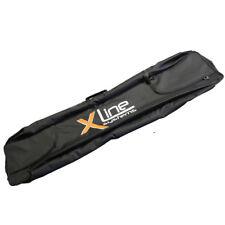 Gutter Pole Bag - Storage Carry Bag for Gutter Poles & Tools - Xline Systems
