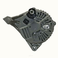Alternator ACDelco Pro 334-1386 Reman