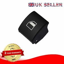 Window control power switch button Fits BMW E46 E90 X5 E53