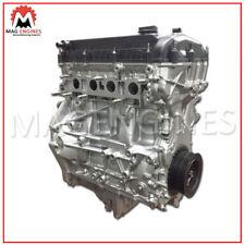 ENGINE MAZDA LF-DE & LF-VE FOR MPV FORD FOUCS ECO SPORT 2.0 LTR PETROL 2007-2012