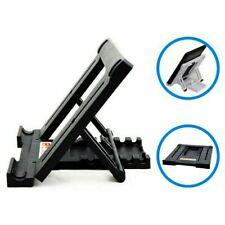 Universal Adjustable Desktop Stand Holder For iPad/234 Pro 10.5 Tablet Kindle