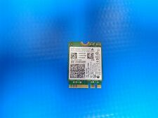 New listing Intel Dual Band Wireless-Ac 7265Ng 00Jt464 Wifi Card