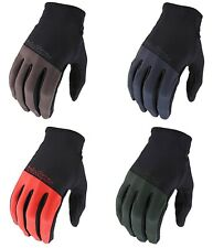 Troy Lee Designs TLD Flowline Solid Glove Mountain MTB Bicycle Cycling Cycle