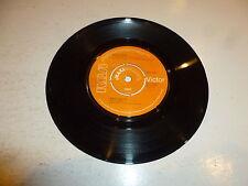 "DAVID BOWIE - Space Oddity - 1974 UK 3-track 7"" vinyl single"