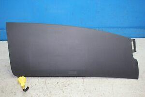 Honda Accord 7 VII Bj.05 Airbagabdeckung Modul SRS abdeckung 77850-SEA-G81