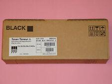ORIGINALE NRG Ricoh Black 885032 dt38 TONER RICOH AP 3800 GESTETNER DSC 38 a-Ware