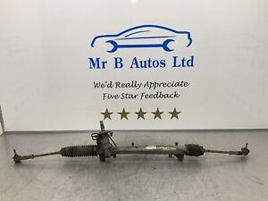 2007 Ford Fiesta MK6 1.2 1.4 1.6 Petrol Power Steering Rack