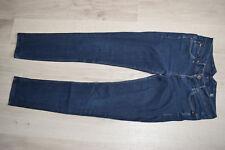 G-Star Raw Damen Jeans Colt Skinny WMN W31/L34,womens,blau 60493 3147 001