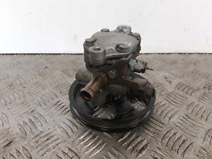 2003 VOLVO V40 Petrol Power Steering Pump