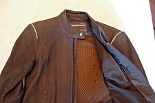 BMW Motorrad Atlantis 4 giacca Donna Tg 40 IT - Jacket Euro size 40 Woman
