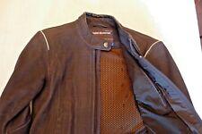 BMW Motorrad Atlantis 4 giacca Donna Tg 40 IT - Jacket Euro size 40 Woman