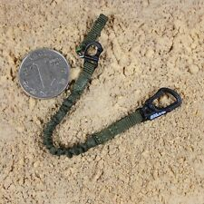 X78-16 1/6 Soldier Story Air Force USAF PJ SS080C - PERSIONAL RETENTION LANYARD