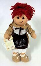 Bambola My Doll Originale DW004 Kitchen mini