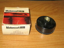 NOS 1967 Ford Galaxie Fairlane 390 4bbl Carburetor Choke Coil Stat Thermostat
