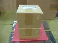 SONY DDR-58CR A-8324-483-C DDR-58B-R