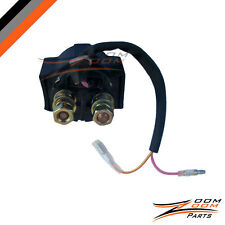 Starter Relay Solenoid Honda TRX250 Fourtrax Recon ATV Quad 2003 2004 2005 NEW