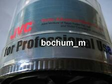 50 TAIYO YUDEN / JVC CD-R prof., AUDIO use + ARCHIVAL GRADE printable wasserfest